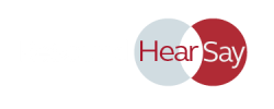 ReSound HearSay